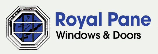 Royal Pane Windows and Doors